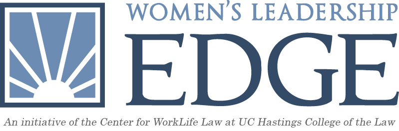 Women's Leadership Edge