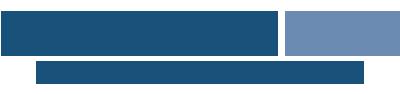 WLL-logo-new