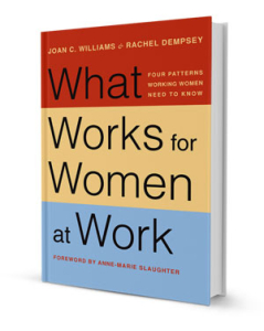 What-Works-book-cover